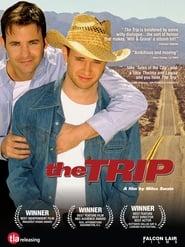 Der Trip – Eine Liebe auf Umwegen (2002)