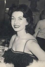 Carmen Phillips photo