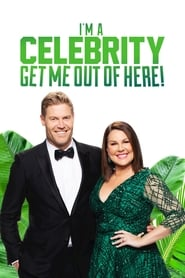 I'm a Celebrity: Get Me Out of Here! en streaming