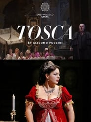 Tosca 2014