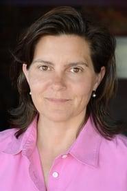 Tatiana S. Riegel - Regarder Film en Streaming Gratuit