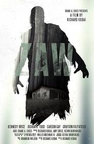 Zaw (2016)