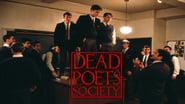 Der Club der toten Dichter Bildern