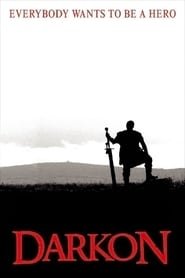 Darkon (2006)