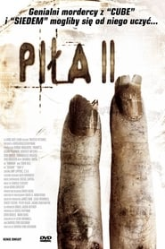 Piła II