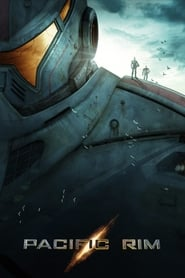 Pacific Rim (2013) Bluray 480p, 720p
