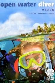 PADI - Open Water Diver Video