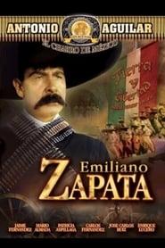 Zapata (1970)