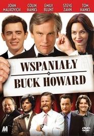 Wspaniały Buck Howard