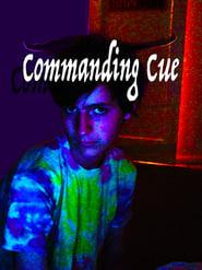 Commanding Cue (2019)