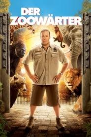 Der Zoowärter [2011]