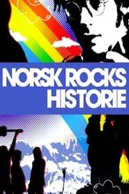 The History of Norwegian Rock Music 2004