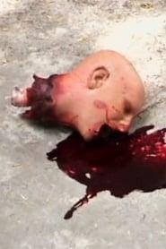 Doce muertes violentas de artistas contemporáneos Vol. Uno movie