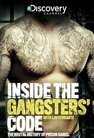 Inside the Gangsters' Code