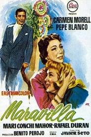 Maravilla 1957