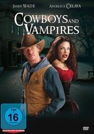 Cowboys and Vampires 2010