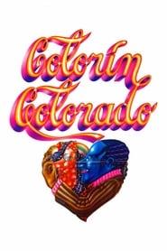 Colorín, colorado 1976