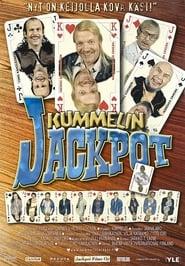 Jackpot (2006) Watch Online in HD