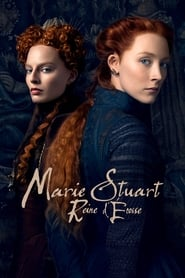 Marie Stuart, Reine d'Écosse movie