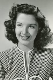 Peggy Ryan
