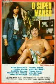 O Super Manso 1975