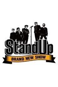 Stand Up 2013