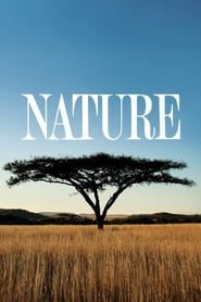 Nature Movie Poster