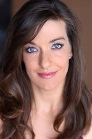 Erin Coker