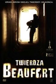 Twierdza Beaufort (2007) Zalukaj Online Cały Film Lektor PL CDA