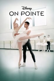 On Pointe - Season 1