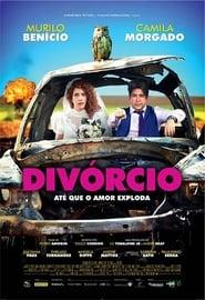 Divórcio – Dublado