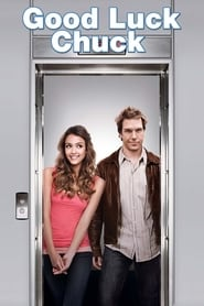 Good Luck Chuck (2007) Bluray 720p
