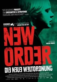 New Order - Die neue Weltordnung 2020