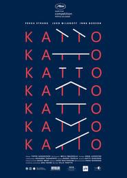 Ver Katto Online HD Español y Latino (2018)