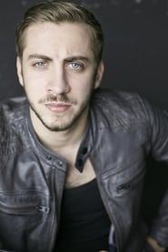 Mathias Melloul