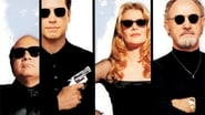 Get Shorty Images