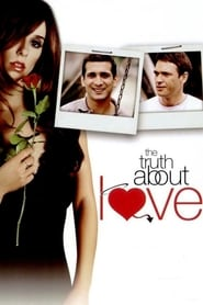 The Truth About Love (2005) online ελληνικοί υπότιτλοι