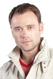 Peliculas Roman Perelygin