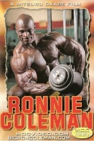 Regarder Ronnie Coleman: The First Training Video