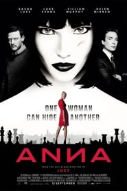 Anna (2019) 1080P 720P 420P Full Movie Download