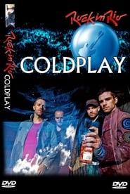Coldplay: Rock in Rio 2011 2011