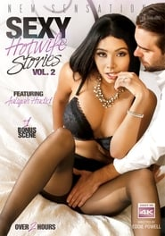 Sexy Hotwife Stories 2 poster