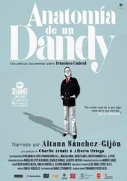 Anatomía de un Dandy [2020]