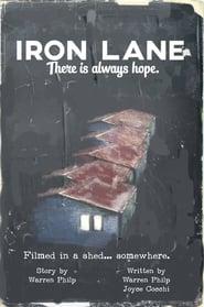Iron Lane
