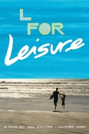 L for Leisure 2014
