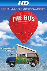 The Bus (2012)