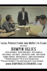 Bumpin Uglies (2017)