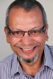 Peliculas Carlos Miranda