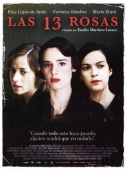 Poster The 13 Roses 2007