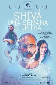 Shivá - Uma Semana e Um Dia (2016) Legendado Online